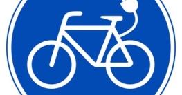 Pedelec, E-Bike, Elektro Fahrrad