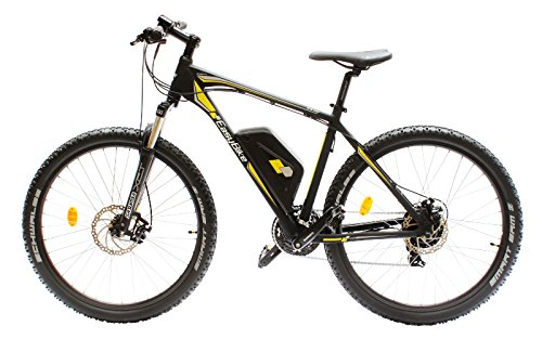 easybike e bike elektofahrrad pedelec dein. Black Bedroom Furniture Sets. Home Design Ideas