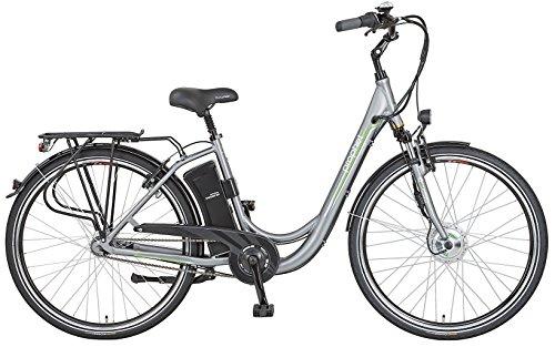 prophete damen e bike pedelec navigator 1 5 dein. Black Bedroom Furniture Sets. Home Design Ideas