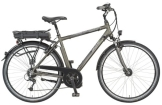 Prophete Herren E-Bike Navigator 3.0