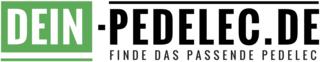 Logo Pedelec