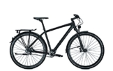 Kalkhoff Endeavour P18 Trekking Bike 2017 -