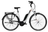 Pegasus E-Bike Premio E8R Sport 13,4 Ah Damen weiß 2018 - 1